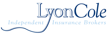 Lyon Cole Ltd